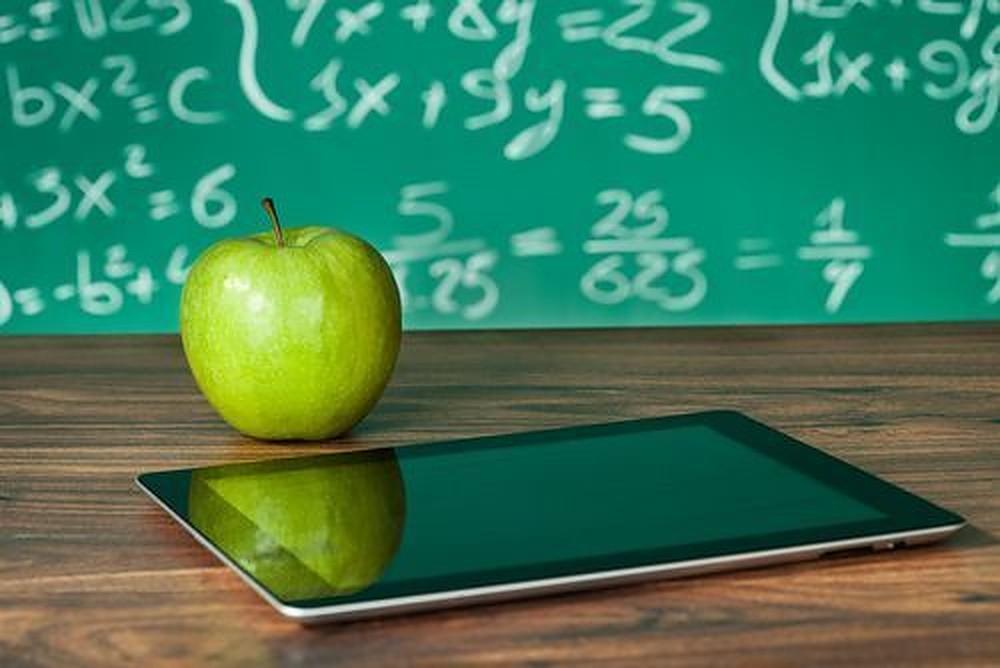 math edu